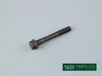 TVR 035E 389A - Bolt rocker shaft